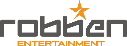 Robben Entertainment