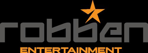 Robben Entertainment